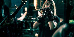 Festa 18 anni Milano con musica dal vivo